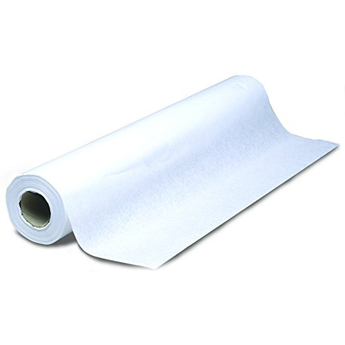 CTP14S Moisture Resistant Changing Table Paper