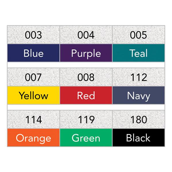 jonti craft colors