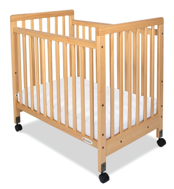 baby crib watch youtube play playing cribs in