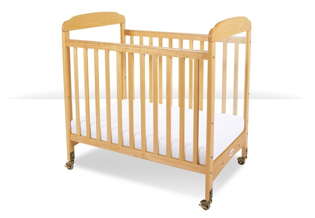 Crib For Sale Wichita Ks