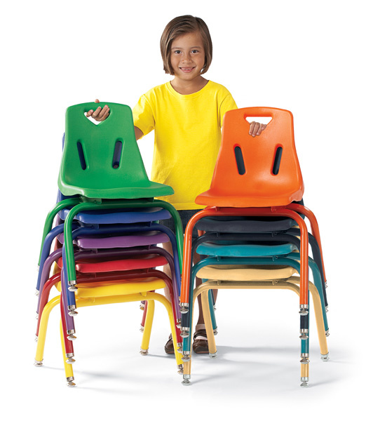 Exceptionnel Kids Chairs U0026 Preschool Chairs, Classroom Seating, School Chairs, Stacking  Chairs, Toddler Seats And School Chair At Factory Direct Prices.
