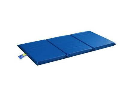 rest fold pak mat product school