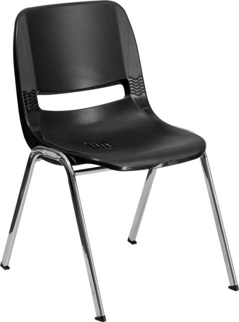flash__chair_chrome_school_chairs black 14