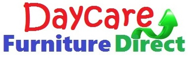 Daycare Furniture Direct