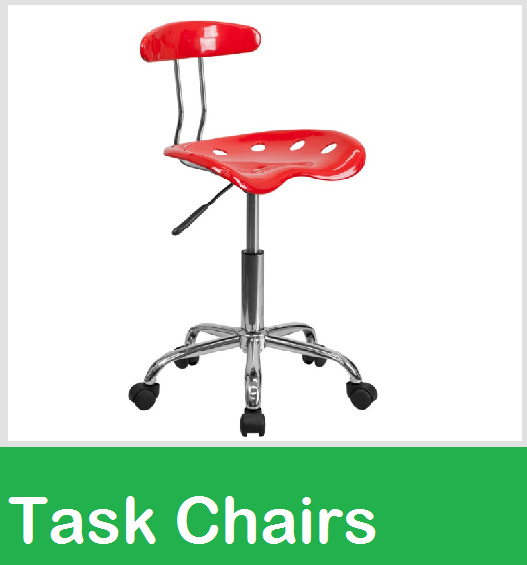 Task chair, kids desk chair, teachers chair, office chairs