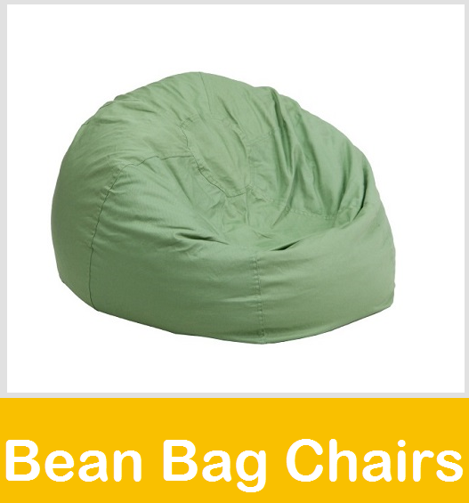 bean bag chairs, kids soft chairs, pillow seating, kids reading chairs, teachers disc pads